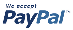 We-Accept-paypal-250x102